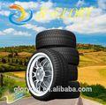 Pneumatici del trattore a buon mercato; cinese marca di pneumatici; auto pneumatico