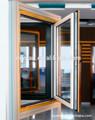 2014 venda quente de cúpula de acrílico janela