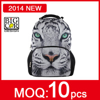 2014 Promotion Classic Active Jeans Backpack Style,For Baseball Backpack Use,or Mountain Top Backpack