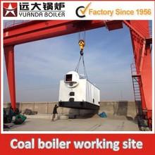 coal fired boiler for sale