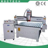 Top Tech! RC1313 Wood engraving machine/cnc router machine/ cnc cabinets making machine