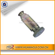 Excavator Spare Parts for Fuel Pumps for HMJ