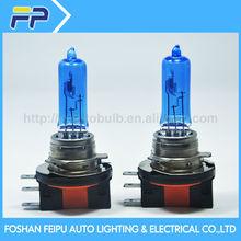 H15 bulb white auto parts nissan pathfinder