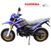PT200GY-2 Hot Sale Popular Wonderful Blue 250cc Dirt Bike for Sale Cheap