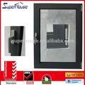 llumar window film venda quente na china cumprem com o padrão as2047
