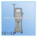touch screen singolo pompa di alta qualità cina dialisi per le vendite
