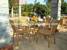 cebu rattan furniture