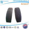 alibaba high quality used tyre 11R22.5,11R24.5,12R22.5 Chinese companies looking for distributors with German technology