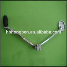 CNC Aluminum motorcycle gear shift lever Fit To 50cc 110cc 125cc 250cc Dirt bike