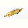 /product-gs/sj-safety-switch-pneumatic-angle-grinder-200mm-6h-4-60049976835.html