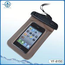 Lastest Fashion cellphone waterproof