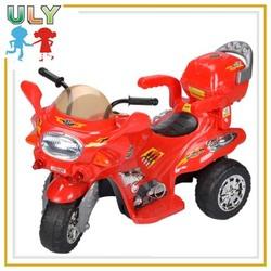 China three wheel motorcycle india kids battery powered bikes kids indian motorcycle toy