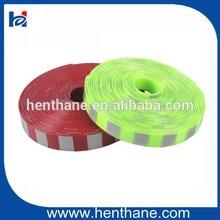 Super Thin and Soft TPU Coated Nylon Webbing for Dog Safety