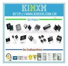 (100% Original In Stock diode) PIC16C57-XT/P