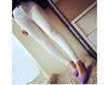 /product-gs/leggings-sport-spandex-sport-jeans-womens-leggings-winter-warm-girls-leggins-legins-leggings-women-gym-women-sport-leggins-60049992711.html