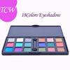 eye shadow color,sparkling eye shadow,smokey blue eyeshadow