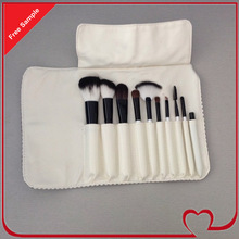 Latest Products On the Market Professional Cosmetic Brush Sets