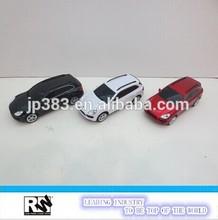 1:24 remote control car toy make in Chenghai,Porche Cayenne Turbo