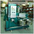 precio competitivo para el hogar de aceite de oliva de prensa desde zhengzhou fabricante