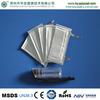 shenzhen manufacturer curved li-ion battery 3.7v 30mAh 104018