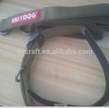 Elegentpet Wholesale nylon dog leash material retractable dog leash