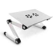 JLT Portable Laptop Table Carrefour