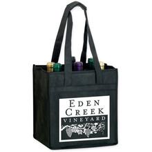 custom velvet drawstring pouch bag promotional non-woven wine bag gfit wine bag for wine