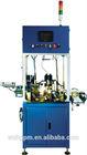 YXJ Auto Bearing Radical Clearance Inspection Machine