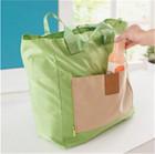 vinyl toiletry bag travel wash bag for men cosmetic makeup bag