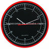 (HC2312) ajanta wall clock prices plastic wall clock sex positions clock