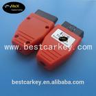 Good Price auto key programmer for toyota smart key maker on hot sale