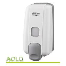 hand sanitizer dispenser/ soap dispenser online wholesale shop