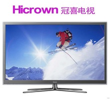 """hot selling narrow frame 50"""" samsung tv panel / 50inch ultra slim cheap price television"""