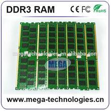 Alibaba express ETT chips wholesale ram ddr3 memory