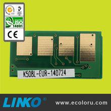 209 chip 209L cartridge chip MLT-D209L laser chip for toner cartridge Samsung SCX4824 4826 4828FN ML-2855G 2853D 2853DN