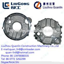 cummins peças de importação do volante sp100674 invólucro para cummins peças de motor diesel