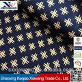 Prix concurrentiel de qualité coton chinlon tissu pour vêtement