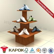 China fábrica crianças roupas e sapatos prateleira fábricas na China