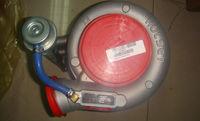 high quality CYD L3700-1118100-181 HX40W of the turbocharger