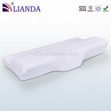 Health Care Memory Foam Ergonomic Pillow