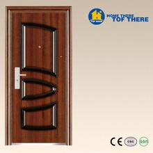 China Top Quality hinged mirror doors