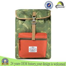 2014 new design backpack,wholesale backpack,basketball backpack