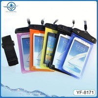 China wholesale printed tpu waterproof case for samsung galaxy s5