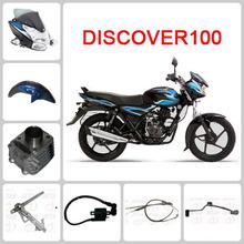 wholesale engine motor part bajaj discover100