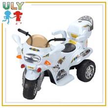 Modern three wheel motorcycle kids battery powered bikes kids indian motorcycle three wheel motorcycle india