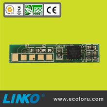 407S Chip CLT 407 Chips CLT 407S kcymfor samsung color printer chip CLP-320 325 326 321 CLX-3186 3186FN 3186F 3285 3185