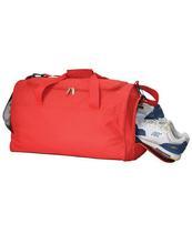 fancy folding travel duffel bag fashion sport bag design your own sports bag