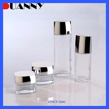 GIRLS COSMETIC SETS,COSMETIC SAMPLE CONTAINERS