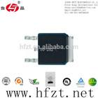 general purpose transistor B772 TO-252