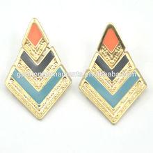 2014 Autumn new arrival earrings designs,Vintage earrings for sex ladies